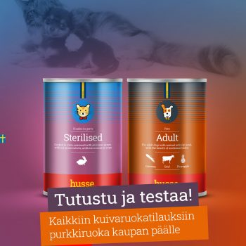 Campaign material for January 2021_[Poster]_FI
