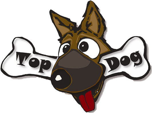 topdoglogo copy