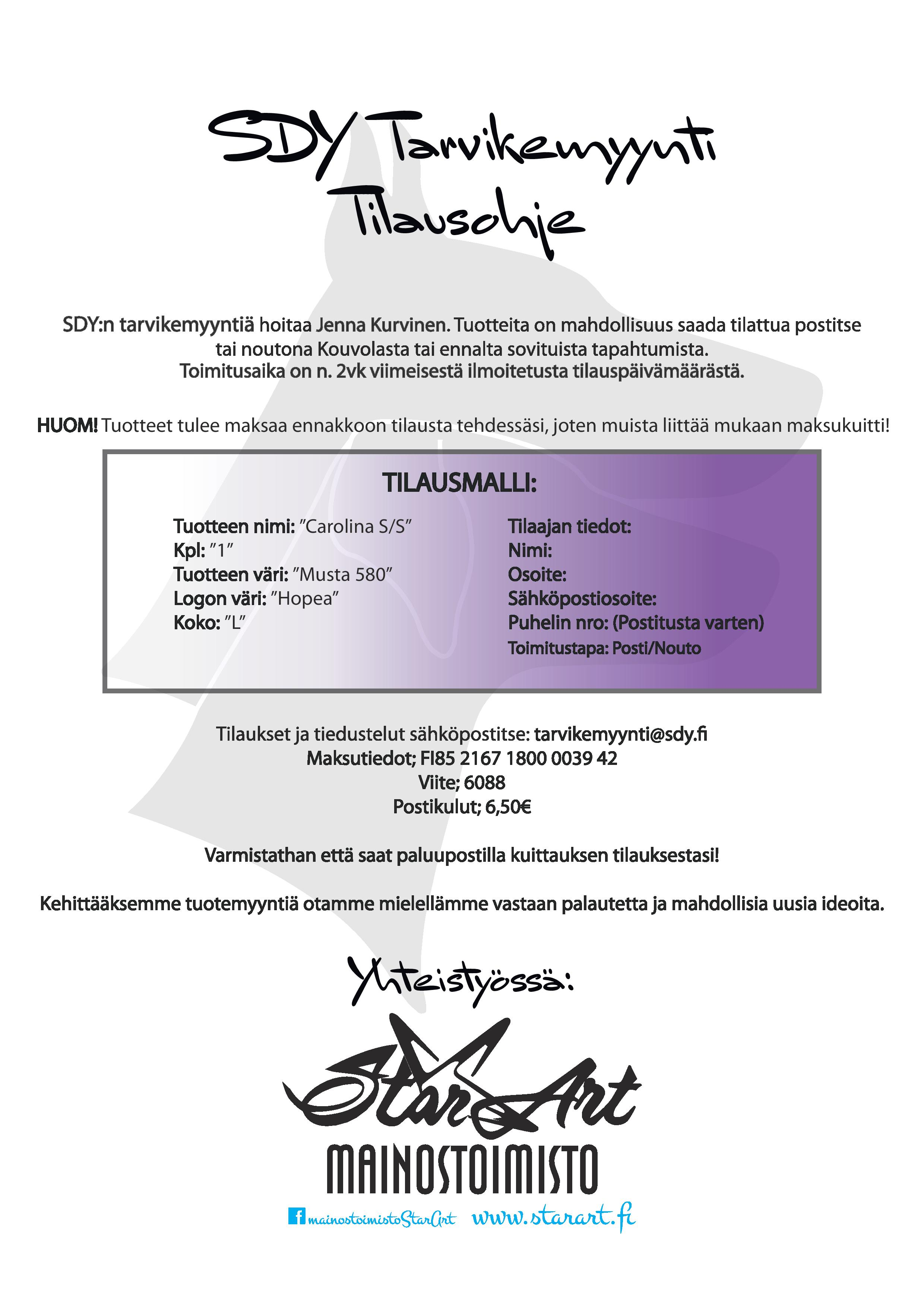 Tilausohje 2-page-001